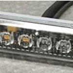 LED6000-A
