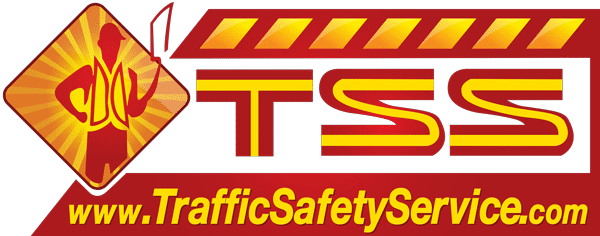 Traffic Safety Service