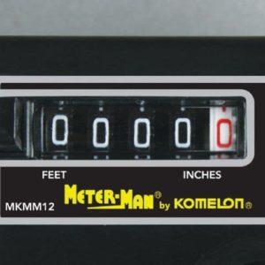 MKMM12