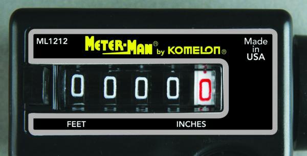 """ML1212 12 Series (4"""" Diameter)"""
